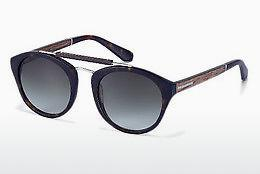 Sonnenbrille Wood Fellas Auerburg (10769 1285-5460)