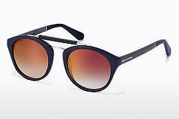 Sonnenbrille Wood Fellas Auerburg (10769 1285-5461)