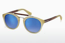 Sonnenbrille Wood Fellas Auerburg (10769 1285-5462)