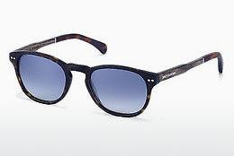 Sonnenbrille Wood Fellas Stockenfels (10771 1287-5460)