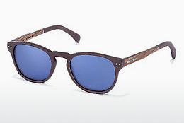 Sonnenbrille Wood Fellas Stockenfels (10771 1287-5462)