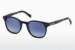 Sonnenbrille Wood Fellas Pottenstein (10772 1288-5460)