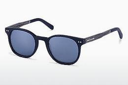 Sonnenbrille Wood Fellas Pottenstein (10772 1288-5461)