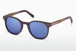 Sonnenbrille Wood Fellas Pottenstein (10772 1288-5462)
