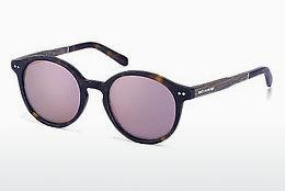 Sonnenbrille Wood Fellas Trostberg (10773 1289-5460)