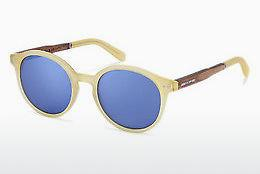 Sonnenbrille Wood Fellas Trostberg (10773 1289-5462)