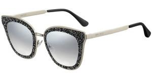 Jimmy Choo LIZZY/S FT3/IC