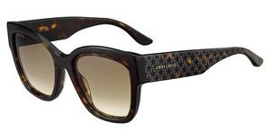 Jimmy Choo ROXIE/S 086/HA