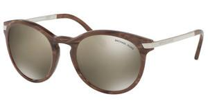 Michael Kors MK2023 31905A BRONZE MIRRORPEARL GREY