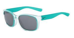 Nike Nike Varsity Ev 0821 005