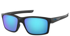 Oakley OO9264 926430 PRIZM SAPPHIREPOLISHED BLACK