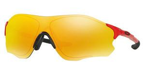 Oakley OO9308 930810 FIRE IRIDIUMINFRARED