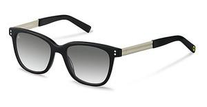 Rocco by Rodenstock RR321 A