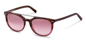 Rocco by Rodenstock RR329 C