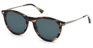 Tom Ford FT0626 50W