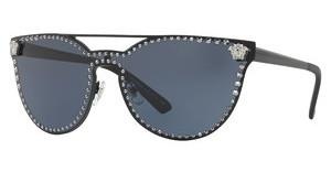 Versace VE2177 100987 GRAYMATTE BLACK