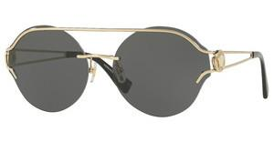 Versace VE2184 125287 GREYPALE GOLD