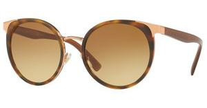 Versace VE2185 14122L BROWN GRADIENTHAVANA