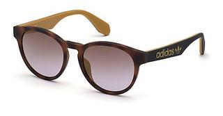 Adidas-Original OR0025 56G anderehavanna