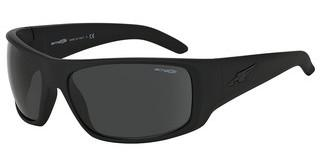 Arnette AN4179 447/87 GRAYFUZZY BLACK