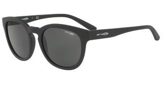 Arnette AN4230 01/87 GRAYMATTE BLACK