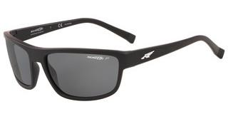 Arnette AN4259 01/81 POLAR DARK GREYMATTE BLACK