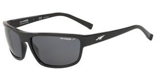 Arnette AN4259 41/81 POLAR DARK GREYSHINY BLACK