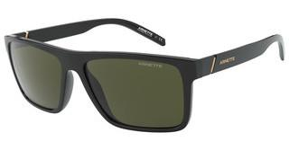 Arnette AN4267 41/71 DARK GREENSHINY BLACK