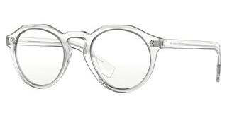 Burberry BE4280 30241W CLEARTRANSPARENT