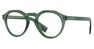 Burberry BE4280 37761W CLEARGREEN