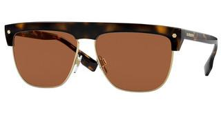 Burberry BE4325 300273 BROWNDARK HAVANA