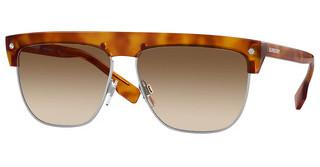 Burberry BE4325 333013 BROWN GRADIENTLIGHT HAVANA