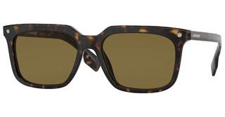 Burberry BE4337 300273 BROWNDARK HAVANA