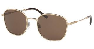 Bvlgari BV5049 202273 BROWNMATTE PALE GOLD