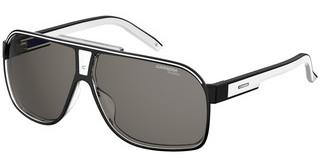 Carrera GRAND PRIX 2 7C5/M9 GREY PZBLACK CRY