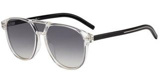 Dior BLACKTIE263S 900/1I GREY SF ARCRYSTAL