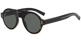Dior DIORFRACTION2 086/O7