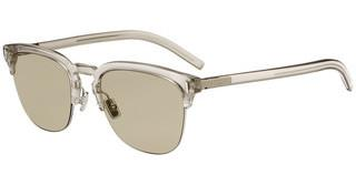 Dior DIORFRACTION6F 10A/QT GREENBEIGE