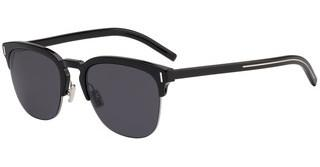 Dior DIORFRACTION6F 807/IR