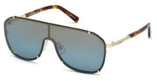 Dsquared DQ0291 32X