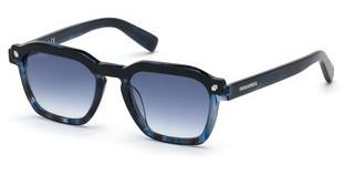 Dsquared DQ0303 92W