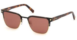 Dsquared DQ0317 30S