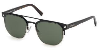 Dsquared DQ0318 05N