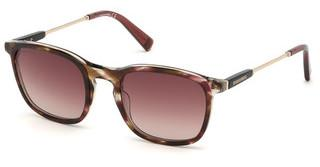 Dsquared DQ0326 71T