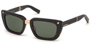 Dsquared DQ0332 52N