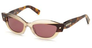 Dsquared DQ0335 56S