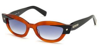 Dsquared DQ0335 56W