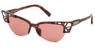 Dsquared DQ0341 52S