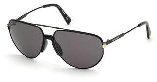 Dsquared DQ0343 02A