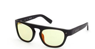 Dsquared DQ0349 02Z